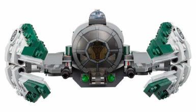 Top 9 Best Lego Creator Sets - 2019 - bricksfans com