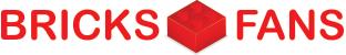 bricksfans.com