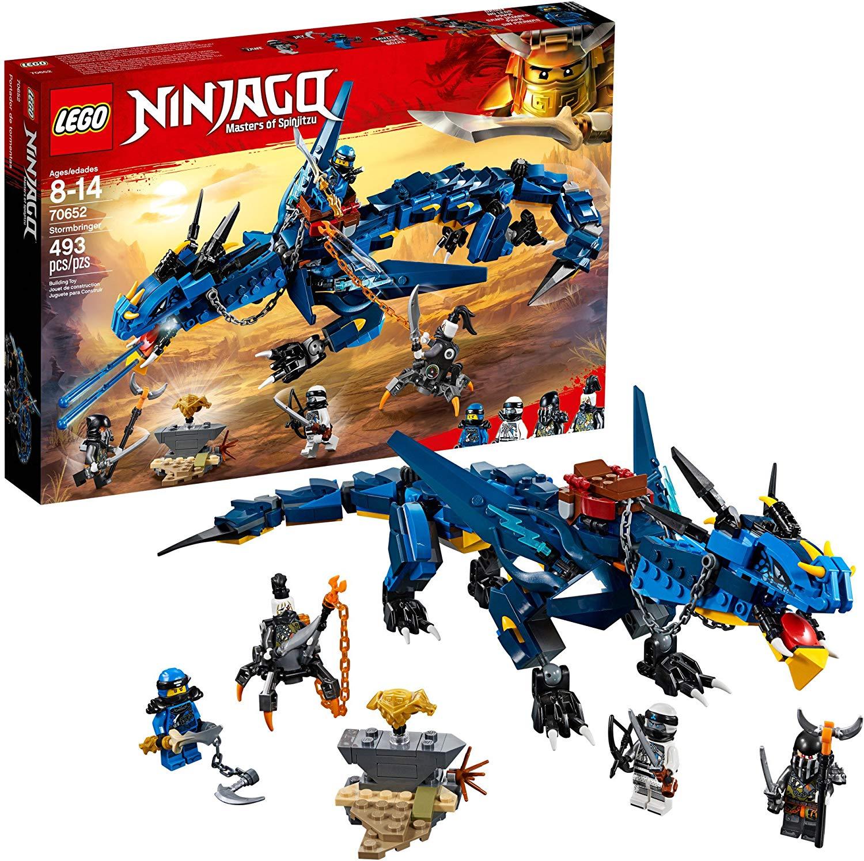 1 Boy /& Tons of Accessories Lego Minifigure Friends Lot E ~ 9 Different Girls